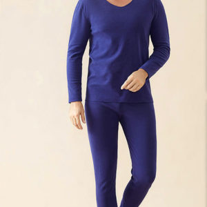 Men's Work from Home clothing