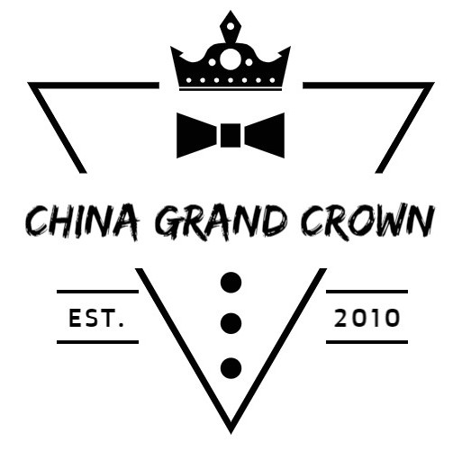 Wholesale, Dropship, Retail-China Grand Crown